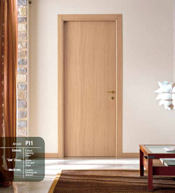 Porte per interni economiche - Porte decorate per interni ...